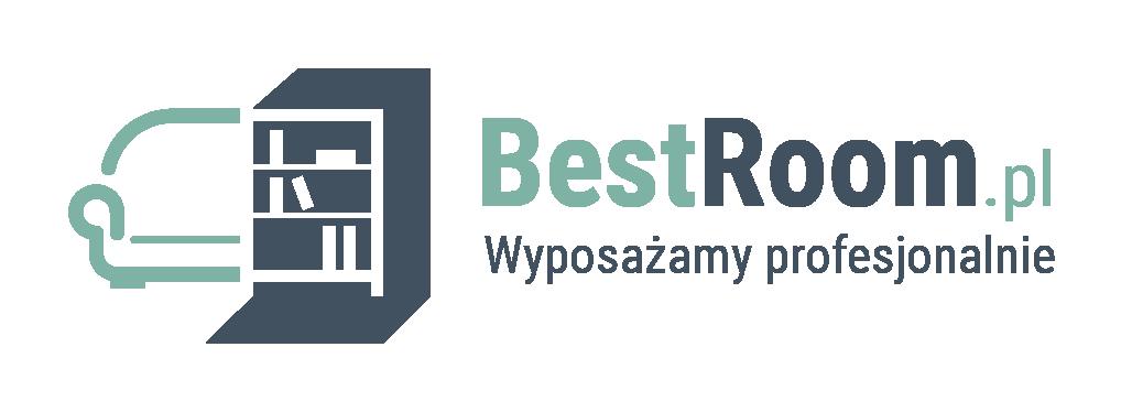 BestRoom.pl